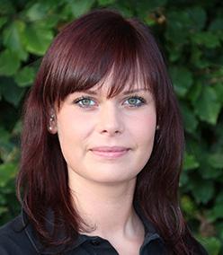 Katharina-Stang