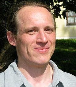 Markus-Schramm